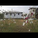 Laxmi Resort - Purba Medinipur - Digha