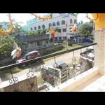Maa Kali Guest House - Bypass Road - Digha