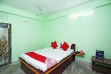 Manorama Gust Inn - Purba Medinipur - Digha