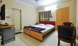 Marina Hotels - Purba Medinipur - Digha