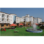 Nest Hotel - Sankarpur - Digha
