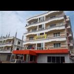 New Hotel Classic Inn - Purba Medinipur - Digha