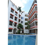 Ownland Resort - Midnapore - Digha