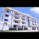 Park Prime Residency - Digha