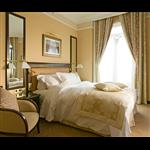 Pincon Hotel - Digha