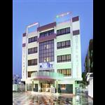 Prantik Hotel - Shivalaya Road - Digha