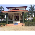 Prayag Samudra Villa - Barister Colony - Digha