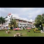 RAI Lodge - Digha