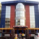 Rojana Guest House - Medinpur - Digha
