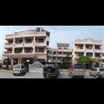 Sagar Priya Hotel - Digha