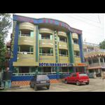 Sea Bird Hotel - Digha