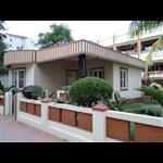 Sea Hawk Hotel - Purba Medinipur - Digha