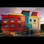 Sneha Maya Hotel - Purba Medinipur - Digha