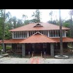 Coffee County Resorts - Sirumalai - Dindigul