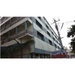 Hotel Anand - Spencer Nagar - Dindigul