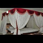 Hotel Keerthi Palace - Thadicombu Road - Dindigul