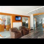 Hotel Praniv Plaza - Palani Road - Dindigul