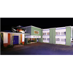 Hotel Vales Park - Mengles Road - Dindigul