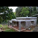 JMA Garden Resorts - Sirmalai - Dindigul