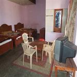 Kodai Star Hotel - Kodaikanal - Dindigul
