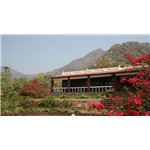 Lakeside Guest House - Athoor - Dindigul