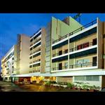 Modern Home - Rf Road Palani - Dindigul