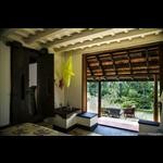 Rajakkad Estate - Manjelparappu - Dindigul