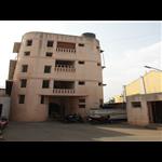 Senthil Residency - Nagal Nagar - Dindigul