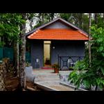 Tranquil Nest - Thandikudi - Dindigul