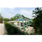 Aravali Golf Course Motel - Faridabad