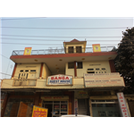 Banga Guest House - KC Road - Faridabad