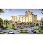 Golden Galaxy Hotels & Resorts - Delhi Mathura Road - Faridabad