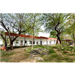 Lake View Huts Tourist Resort - Faridabad