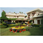 The Bungalow Poorva - Faridabad