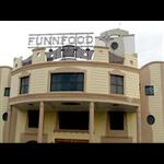 Fun n Food - Gandhidham
