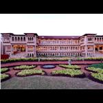 Holiday Village Resort - Meghpar - Gandhidham
