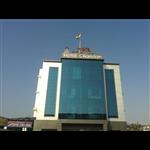 Hotel Chandan - Gandhidham