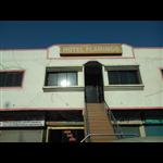 Hotel Flamingo - Gandhidham