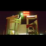 Hotel Gokul - Gandhidham