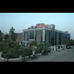 Hotel Madhuban - Gandhidham