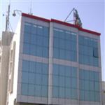 Hotel Natraj - Gandhidham