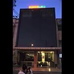 Hotel Seven Spice - Gandhidham
