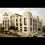 Lords Plaza - Tagore Road - Gandhidham