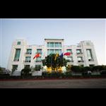 Quality Inn Kandla - Tagore Road - Gandhidham