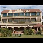 Rajvi Resort - Aerodrome Road - Gandhidham