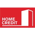 Home Credit India Reviews Home Credit India India Online