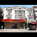Imperial Hotel - GT Road - Ghaziabad