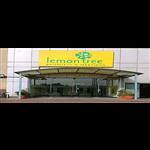 Lemon Tree Hotel - Indirapuram - Ghaziabad