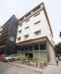 Mayur Hotel - GT Road - Ghaziabad