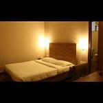 Royal Hotel - Nehru Nager - Ghaziabad